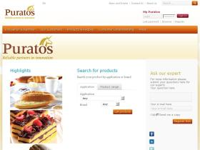 puratos.co.id