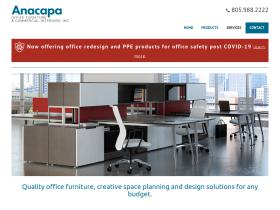purchaseofficefurniture.com