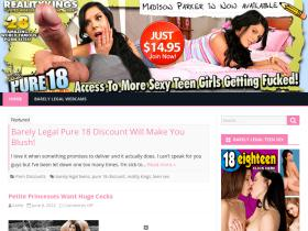 Clickandbuy Adult Video Download 39