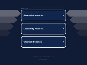 purechemicals.net