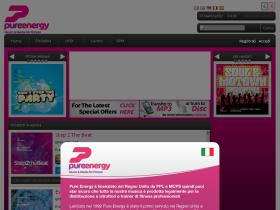 pureenergydigital.it