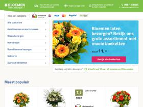 puresummerflowers.nl