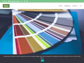 purple-design.nl