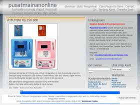 pusatmainanonline.wordpress.com