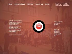 push.co.uk