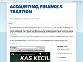 putra-finance-accounting-taxation.blogspot.com