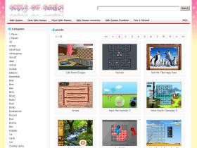 puzzle.girls-go-games.net