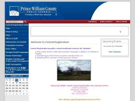 pwcs.centralregistration.schoolfusion.us