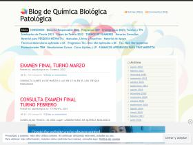 qbpatologica.files.wordpress.com