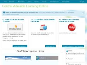 qehlearning.com