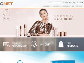 qnet.net.my