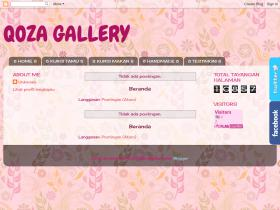 qoza-shop.blogspot.com