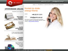 qprinter20.qprint.com.pl
