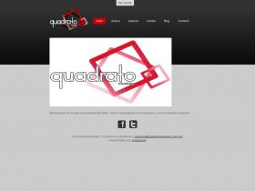 quadratomuebles.com.mx