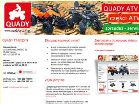 quady-atv.net