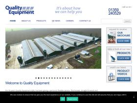 quality-equipment.co.uk