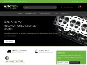 qualitycylinderheads.co.uk