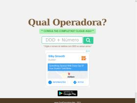 qualoperadora.net