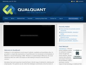 qualquant.net