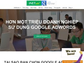 quangcaoadwords.vn