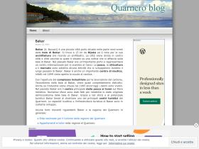 quarnero.wordpress.com