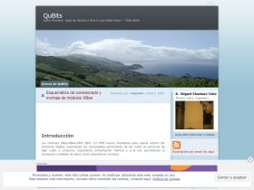 qubits.wordpress.com