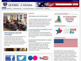 quebec.usconsulate.gov