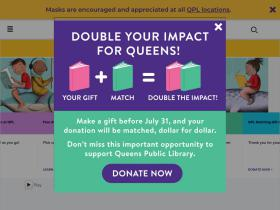 queenslibrary.org