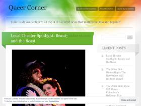 queercorner411.wordpress.com