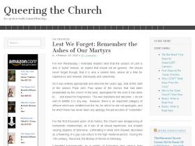 queeringthechurch.com