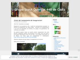 quercus448.wordpress.com