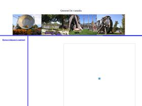 quesnelnews.com