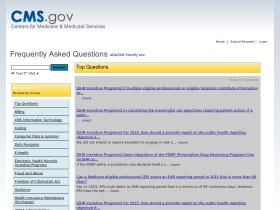 questions.cms.hhs.gov
