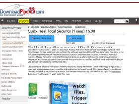 quick-heal-total-security-2011-windows-2.downloadpipe.com