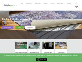 quickheat-floor.nl