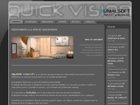 quickvision.net