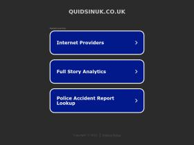 quidsinuk.co.uk