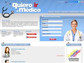 quieroiralmedico.com.co