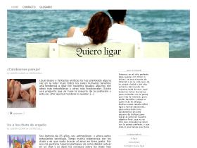 quieroligar.net
