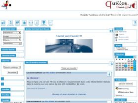 quilles.saint.gall.free.fr