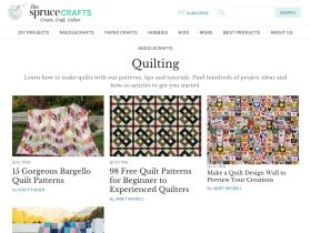 quilting.about.com