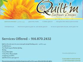quiltmdesigns.wordpress.com