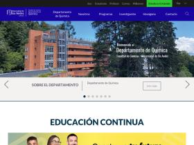 quimica.uniandes.edu.co