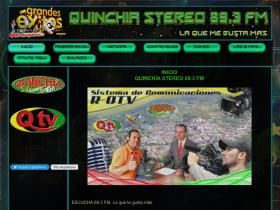 quinchiastereo.okidoki.com.co
