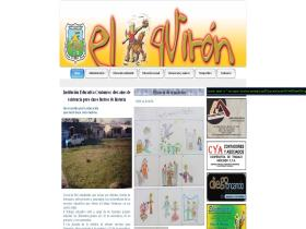 quiron.centauros.edu.co
