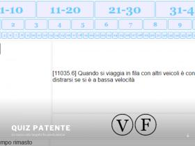 quiz-patente.it