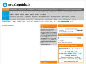 quiz.scuolaguida.it