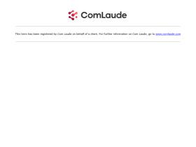 quotebanana.co.uk