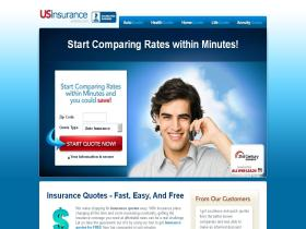 quotes.usinsuranceonline.com