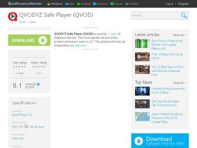qvodyz-safe-player-qvod.software.informer.com